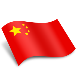 how to find chinese investors for your real estate projects